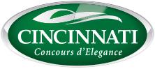 Cincinnati Concours d'Elegance